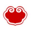 端端 V1.9.7.1076官方版(Clouduolc)