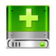 安易硬盘数据恢复软件 V8.38官方版(恢复还原)
