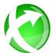 迅游网游加速器 3.7640.21110 官方版(加速器)