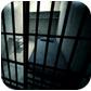 越狱神庙逃亡(越狱逃脱) v1.0.0 for Android安卓版