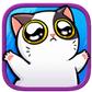 猫咪(萌宠养成) v2.0.1 for Android安卓版