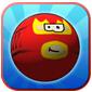 球球大作战(弹球大战) v1.3 for Android安卓版