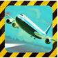 紧急迫降(飞机驾驶员) v1.0.18 for Android安卓版