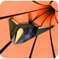 超空间飞行(外星防御) v1.0 for Android安卓版