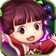 仙逆for iPhone6.0(仙侠养成)