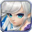 全民主宰for iPhone6.0(放置挂机)