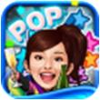 大冒险来袭for iPhone6.0(益智互动)