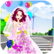 时尚街婚礼换装for iPhone5.1(益智换装)