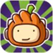 涂鸦冒险家for iPhone5.1(益智闯关)