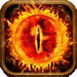 曙光之战for iPhone6.0(西方魔幻)