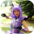 正义小魔仙for iPhone5.1(益智翻图)