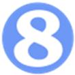 直播吧for Android4.5.3(体育直播)