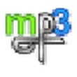 Mp3DirectCut V2.21绿色免费版(MP3剪辑工具)