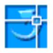 Acme CAD Converter V8.7.2.1443中文版(cad格式转换器)
