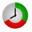 ManicTime V3.3.5官方中文版(时间管理软件)