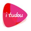 iTudou爱土豆电脑版 v4.1.6.12220