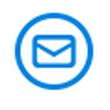 YoMail邮箱免费版 V7.7.0.3