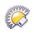 Directory Opus V11.16.0.0官方多语言版(文件管理软件)