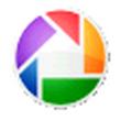 Google Picasa V3.9.141.255中文版(图片浏览工具)