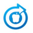 甜椒刷机助手电脑版 V3.6.0.4 (刷机工具)