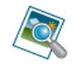 FlySee V2.6.0绿色版(看图软件)