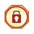 宏杰文件夹加密软件 V3018 官方免费版(加密工具)