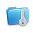 Wise Folder Hider中文版 v4.11