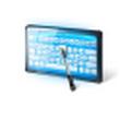Hot Virtual Keyboard 8.3.8.0 官方中文版下载(虚拟键盘工具)