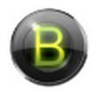 ImBatch 4.3.0免费版(图片批处理工具)