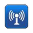WLAN助手 1.6.7 免费版(移动登陆认证工具)