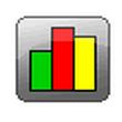 NetWorx V5.4.2中文免费版(网速监测)