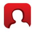 洁癖浏览器 V44.0.2403.157.2官方版(JPBrowser下载)