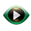 肥佬影音 V1.9.0.5官方版(影音播放器)