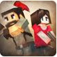 死亡像素(僵尸狩猎场) v3.0.3 for Android安卓版