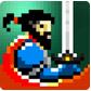 勇士神剑(勇士传说) v1.0.8 for Android安卓版