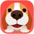 闻闻窝宠物社区for iPhone6.0(宠物生活)