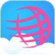 天涯社区for iPhone6.0(网络社交)