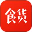 食货for iPhone6.0(美食社区)
