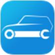 车与我for iPhone6.0(汽车服务)