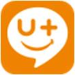 友加for iPhone6.0(移动社交)