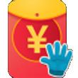 酷秒红包for Android1.1(红包助手)