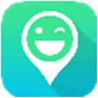 随便走for Android4.1(旅行助手)