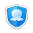 2345安全卫士 V1.6.1.8747官方版(安全软件)