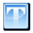 字幕转换通 V6.69.1690官方版(字幕工具)