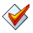 Mp3tag V2.7.2多国语言免费版(MP3信息修改器)