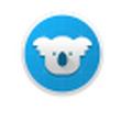 考拉日历 V2.0.1.0官方版(桌面日历)