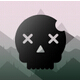 黑色挑战(完美路径) v1.0.1 for Android安卓版