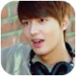 继承者翻翻乐for iPhone5.1(益智消除)
