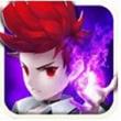 超能继承者for iPhone5.1(动漫英雄)