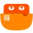 超卡for Android4.1(会员卡管家)